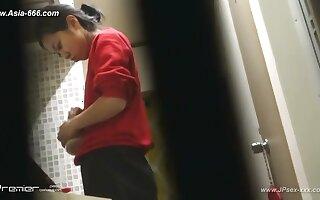 peeping japanese college dormitory.17