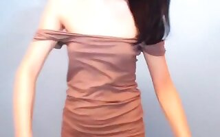 sophie3311 secret movie on 01/24/15 02:06 from chaturbate