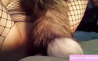 Cutie Asian sex girl 2015012002 2 - national model 2