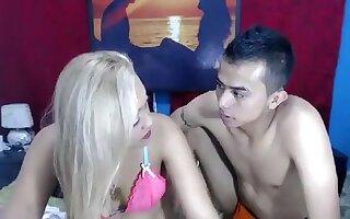 duoardienteyapasionado intimate clip on 07/15/15 12:25 from chaturbate
