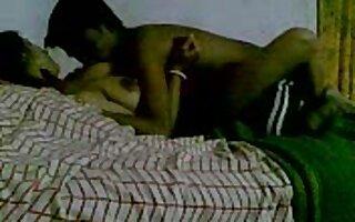 Urmi Das having sex with boyfriend